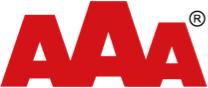 tjanst-logo-2