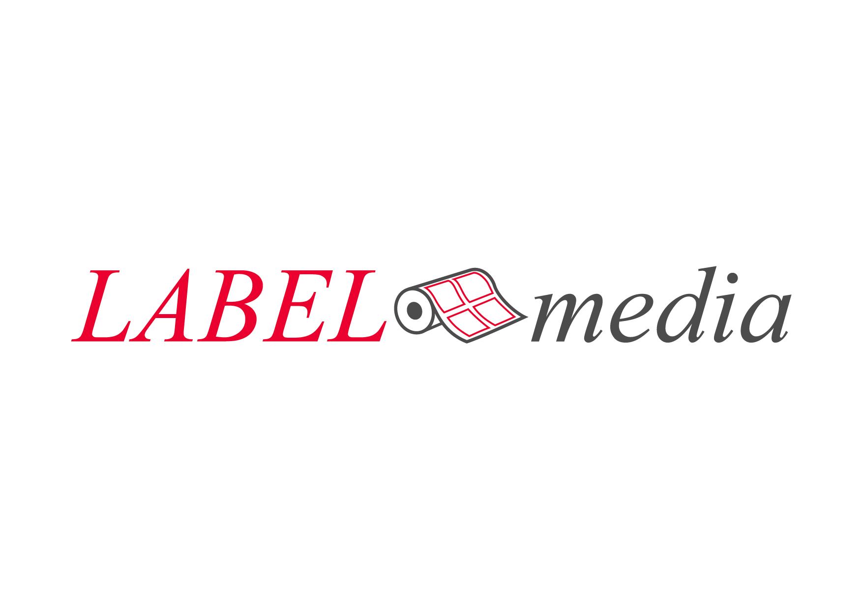 labelmedia