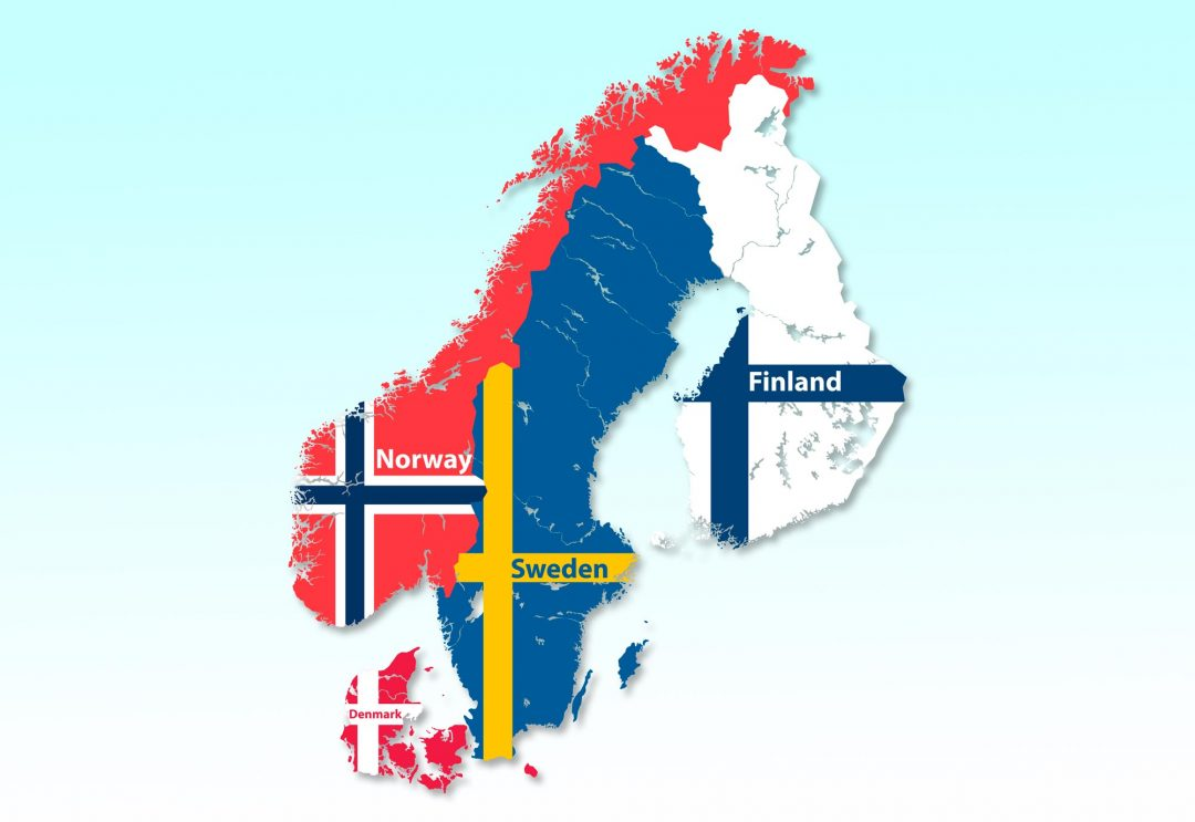 nordic_countries